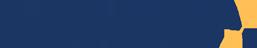 Securex Filings LLC's Company logo